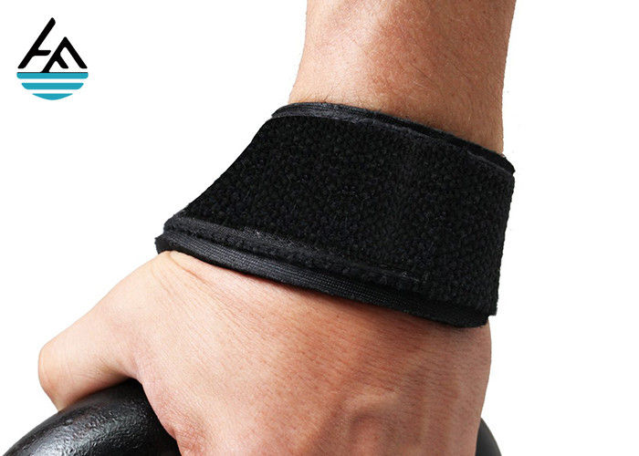 Workout Weight Lifting Belt And Wrist Straps  , Bodybuilding Wrist Support